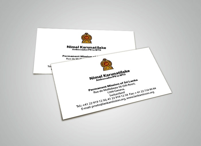 Woodfree stationery graphic systems pvt ltd view image reheart Choice Image